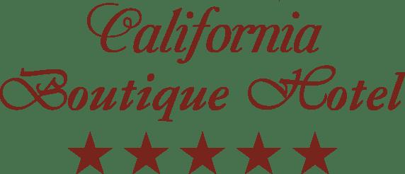 California Hotel in Odessa 5 stars