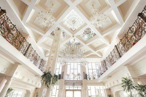Гостиница в центре Одессы